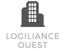 Logiliance Ouest - L'immobilier dans l'ouest et l'ensemble de la France