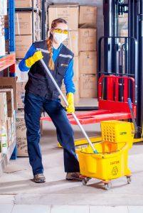entreprise-de-nettoyage-industriel-nord